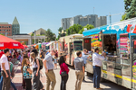 Food Truck Tech: What You Need to Know