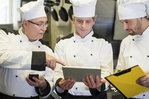 Restaurant Food Handler Certification Guide