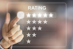Small Businesses Should Feature Customer Reviews Ahead of the Holiday Shopping Season