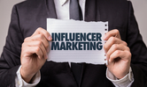 15 Great <em>Resources</em> for Influencer Marketing <em>Managers</em>