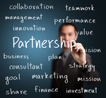 5 Keys to Killer Business Partnerships
