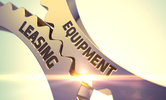 Let Equipment <em>Financing</em> Remove the Need to Juggle Asset-Acquisition Needs