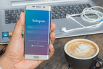 How to Get More Instagram Followers for Your Business Page