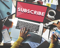 4 Lessons I Learned From Over 30 Years in the Subscription Business