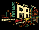 5 Things Small Businesses Get Wrong About Hiring a PR Firm