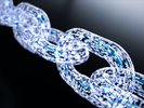 The Rise of Blockchain <em>and</em> Its Eventual Effects on Social Media