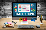 Link Building for Competitive Industries