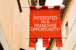 What You Need to Know to Franchise Your Small Business