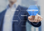 What Digital Transformation Means for Your Innovation Process