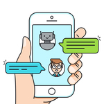 Why Your Social Media Marketing Strategy Should Include Chatbots