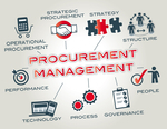 IT and Procurement: The Ultimate Power Couple