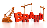 4 Reasons CMOs Should Rely on <em>Brand</em> Lift Campaigns