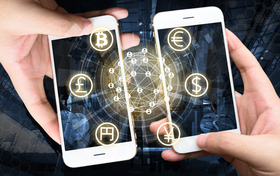 5 Fintech Trends SMBs Need to Embrace or Risk Falling Behind