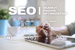 Avoid Subpar SEO Results. Follow These 5 Tips to Create Successful SEO Campaigns.