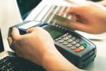 Restaurant POS <em>Systems</em>: Lease or Buy the Right Point-of-Sale Terminal?
