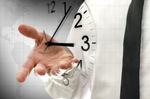 For <em>Marketing</em> and Advertising Agencies, Time Management Is King