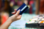Should You Give Employees Access to Company Credit Cards?