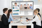 3 Ways Online Collaboration Tools Can Boost <em>Company</em> Productivity