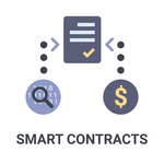Oracles: The Future of Smart Contracts