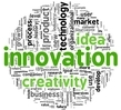What's Driving the Lack of Innovation in <em>Companies</em> Today?
