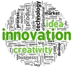 What's Driving the Lack of Innovation in Companies Today?