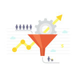 From Spark to Sale: Guide to a Successful Sales Funnel