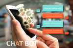 Bots, Automation, and the Future of B2B Sales and Engagement