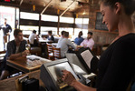 5 Money-Saving Tips for Choosing a Restaurant <em>POS</em> <em>System</em>
