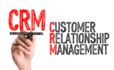 Prevent <em>Data</em> Decay From Ruining Your CRM System