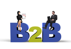 Selling to Other Businesses: 5 Sales Promotion Methods for a B2B Market