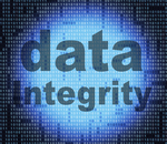 Why Data Integrity Is Crucial for Your Business