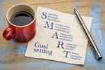 3 Reasons Your SMART Goals Could Hold Employees Back