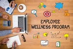 Corporate Wellness Programs: Health Benefits With Some Legal Risks