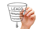 How to Turn Your Website Into a Lead-<em>Generation</em> Machine