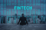 Why People Are Investing in Fintech