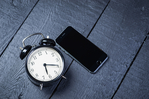 7 Great <em>Time</em> Clock <em>Software</em> Applications