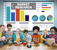 Know Your Audience: Why <em>Research</em> Is Important for Marketing Professionals