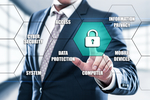 7 Security Practices to Protect Your Business's Sensitive Information
