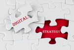 Digital vs. The Weight of History: Revamping Your Business for the Digital Age