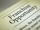 Startup or Franchise: Which One Is Right for You?