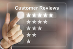 How to Embrace Online Reviews as an Opportunity