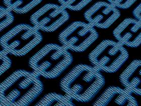 5 Ways Blockchain Tech Can Benefit Businesses Across the Globe