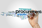 Stop Seeing Procurement as a Resource. Start Seeing It as a Strategic Partner.
