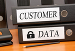 Earning Customers' Trust in Our Day of Data Breaches