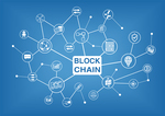 The New Frontier: Blockchain and Its Uses in Business