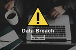 Vendors and Data Breaches: Why Your Valued Partners Are Also <em>Security</em> Threats