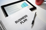 5 Essentials of the Perfect <em>Business</em> <em>Plan</em>