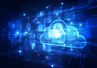 Just How <em>Secure</em> Is the Cloud?