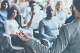 How to Establish Trust With Your Audience When Delivering a Sales Pitch