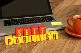5 Reasons a Self-Published Book Is More Valuable Than a Verified Social Account